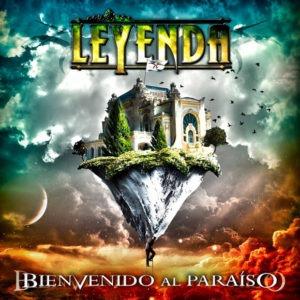 Leyenda02