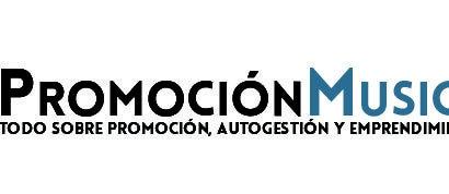 PromocionMusical.es un portal dirigido al músico