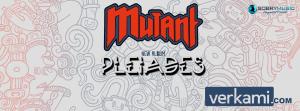 mutant01