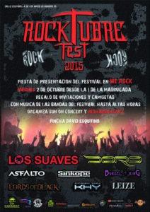 Rocktubre01