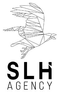SLH00