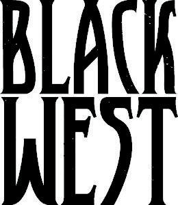 blackwest01
