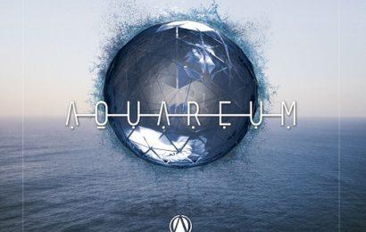 ARISE – Aquareum, 2015
