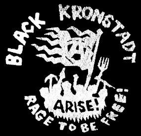 blackkronstadt02