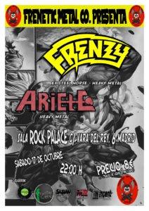 frenzy00