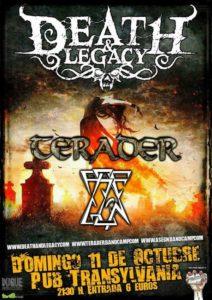 death&legacy03