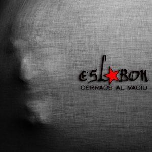 eslabon05