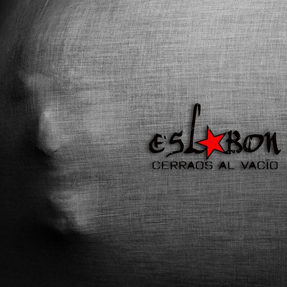 ESLABON – Cerraos al vacío, 2015