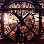 FAITH HEALER (NED/POL) – LIBERTY LIES (GBR) – LIAR SYMPHONY (BRA)