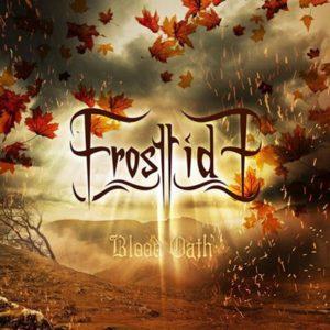 frosttide00