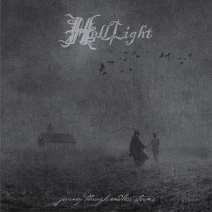 helllight00