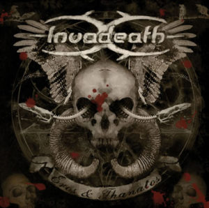 invadeath19