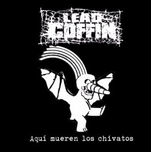 leadcoffin01