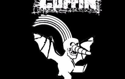 LEAD COFFIN – Aquí mueren los chivatos, 2015
