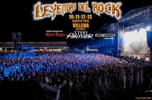 leyendasdelrock22