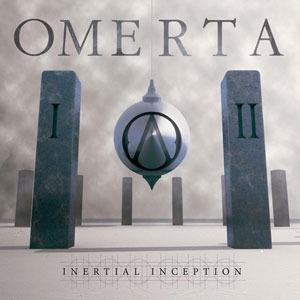 omerta11