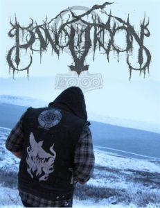 panopticon01