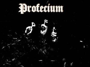 profecium01