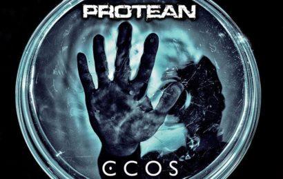 PROTEAN – Ecos, 2015