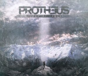 PROTHEUS – Bridge of regret, 2015