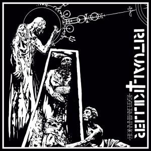 ritualkillers01