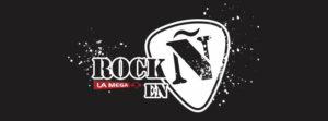 rockenñ00
