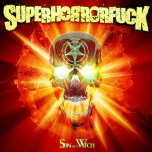 superhorrorfuck00