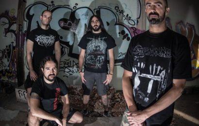 VIRULENCY presenta nuevo baterista
