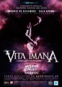 vitaimana79