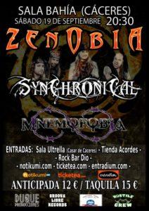 zenobia54