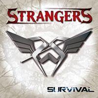 strangers09