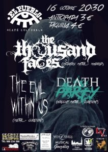 conciertothousandfaces+theevilwithinus+deathparty00