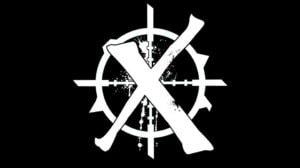 exiler01