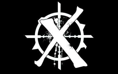 EXILER – Darkside of the world, 2015