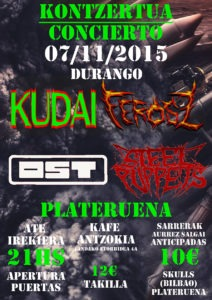 conciertoKudai+Ferosz00