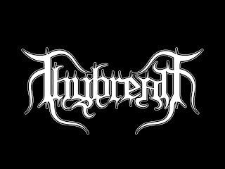 Los madrileños THYBREATH buscan bajista y baterista