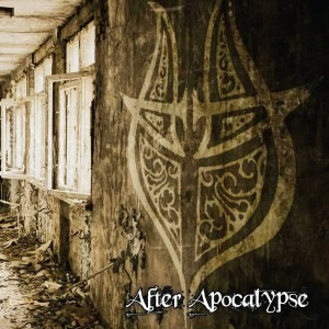 EARTHSIDE (USA) – SELFMACHINE (NLD) – AFTER APOCALYPSE (ITA)