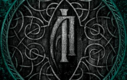 IGNIS ANIMA – Albores de guerra, 2015