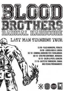 bloodbrothers00