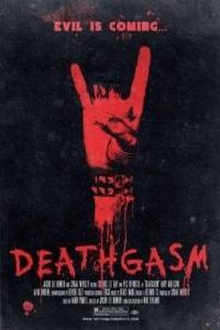 deathgasm01