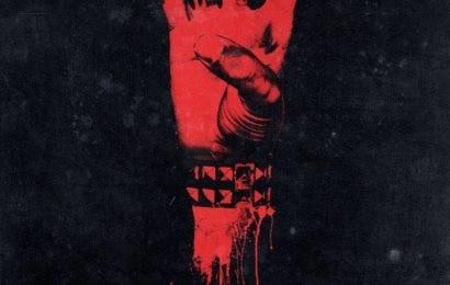 DEATHGASM – Jason Lei Howden, 2015.