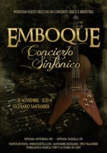 emboque09