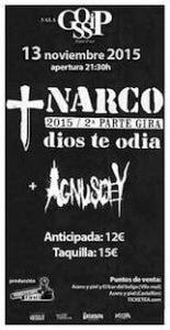 narco05