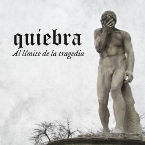 quiebra00