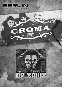croma00
