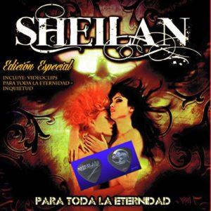 sheilan12