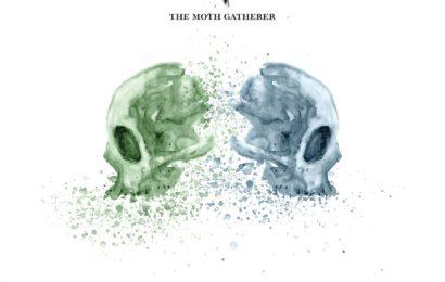 THE MOTH GATHERER (SWE) – RAFA MARTIN + TABÜ – SILENCIADOS