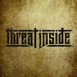 threatinside00