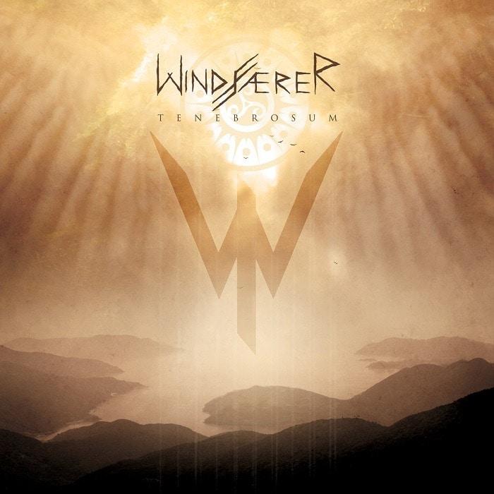 windfaerer00