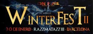 winterfest05